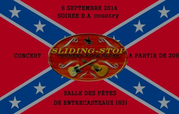 Ba country entrecasteaux