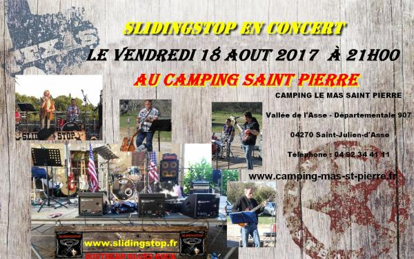 Camping saint pierre 2017 19