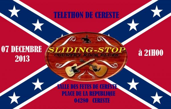 telethon-de-cereste-slidingstop.jpg